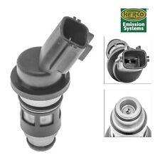Herko Fuel Injector INJ614 For Nissan Sentra Tsuru 1997-2010