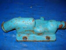 908216 Thermostat Housing, OMC 140 Inline 4 1970s