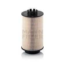 Kraftstofffilter PU 1059 x