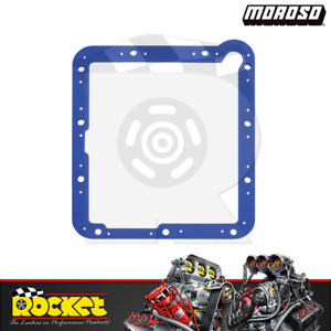 Moroso Perm-Align Transmission Pan Gasket Fits Ford C4 - MO93107