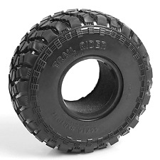 RC4WD Trail Rider 1.9 Offroad Scale Tires Z-T0136