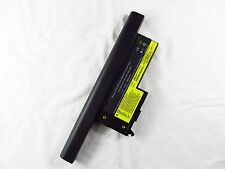 Battery for IBM ThinkPad X61S X61 X60S 40Y7001 42T4505 92P1174 92P1227 92P1173
