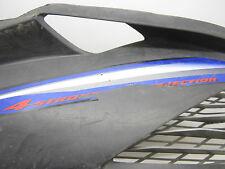 Yamaha Apex 1000 EFI Mountain 2006  right side engine cover