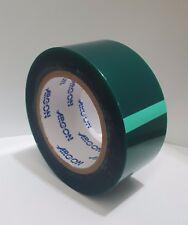 ARGON Powder Coating Masking Tape 50mm