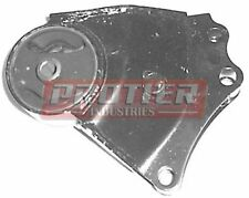 Transmission Mount for KIA SEPHIA SPECTRA