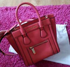 Michael Kors Bag (NEW)