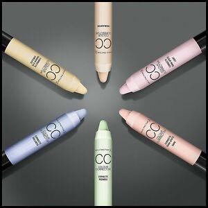 Max Factor  CC Colour Corrector Stick