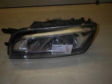 395487 Hauptscheinwerfer links  Nissan Almera I (N15) 1.4