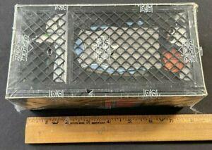 1993-94 UD BASKETBALL CARDS SERIES TWO LOCKER BOX SEALED (AM) MICHAEL JORDAN