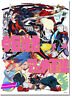 Hiroyuki Imaishi Anime Illustration Pin-up Collection Art Book