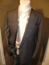 CREATION HUGO BOSS PARIS Sakko_ Top Zustand!!!!