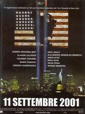 film 35mm pellicole cinematografiche  11 settembre 2001 film cinematografico