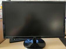 "AOC E2343F2 23""  Widescreen LED Monitor"