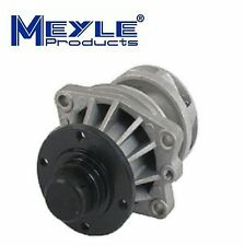 MEYLE Engine Water Pump for BMW 330i E46 2001-2005