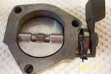 Chevy 2.5 NOS #3746844 Exhaust Heat Riser Damper