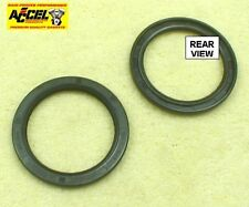 Main Drive Gear Oil Seal 82-86 Shovel, Evo Big Twin 4-speed replaces 37741-82 DL