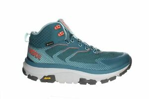 Hoka One One Womens Nomodel720412 Blue Running Shoes Size 9.5 (2216100)