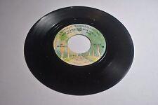 The Cascades (GWB 7114) Rhythm Of The Rain / The Last Leaf 1966