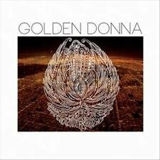 NEW Golden Donna (Vinyl)