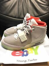 super popular 30057 be36a Nike Air Yeezy 2 Athletic Shoes for Men for sale   eBay