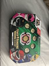 Hasbro Power Rangers Lightning Collection Mighty Morphin Power Morpher E7793 New