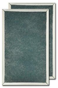 Bryant/Carrier/Payne Fan Coil Filter KFAFK0112SML - 13 x 21 1/ 2 x 1
