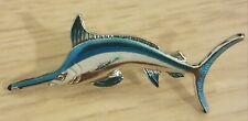 Swordfish Pin Ocean City Md