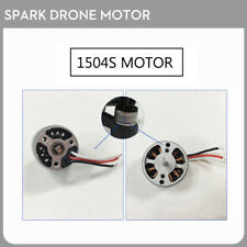 Original Authentic 1504s Brushless Motor Repair Parts For DJI SPARK Drone