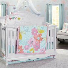 Koala Baby Room To Grow 6-Pc Crib Bedding Set Include Mobile/Blanket++New
