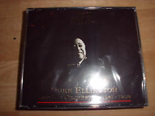 DUKE ELLINGTON And His Orchestra 1941-1958, Jazz 2 CD 35 Tracks, NEU + foliert!
