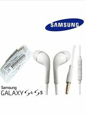 Genuine Samsung Galaxy S6 S5 S4 S2 Note 3 4 HTC Handsfree Headphones Earphones