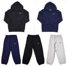 Ropa deportiva de niño de 2 a 16 años chándal Nike