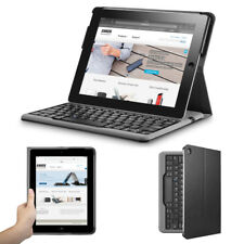 Anker Bluetooth Folio Keyboard Case for iPad Air/Air 2/Air 3/Air 4 A7722 (New)