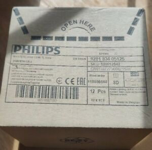 Philips CDM TC Elite metal halides 20w/830