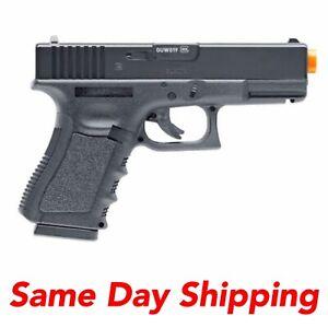 Umarex Glock G19 Gen 3 CO2 Airsoft Pistol #2275200