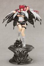 Hobby Japan/OrchidSeed Seven Deadly Sins Asmodeus Statue of Lust 1/8 PVC Figure