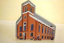 Home Town Collectibles St. Johns United Church Of Christ Reading Pennsylvania