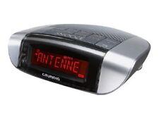 Grundig Uhrenradio Sonoclock 660 Si/tit