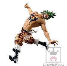 Bandai BANPRESTO One Piece SCultures BIG FIGURE COLOSSEUM 5 VOL.3 Bartolomeo