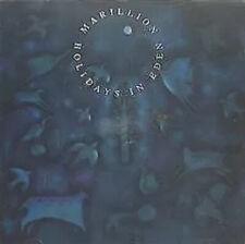 Marillion - Holidays in Eden - CD