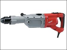 Milwaukee Kango 900S SDS Max Breaking Hammer 1600W 110V MILKAN900SL