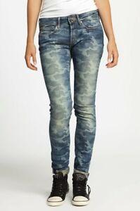 Tommy Hilfiger Women's jeans MILAN Cody  blue