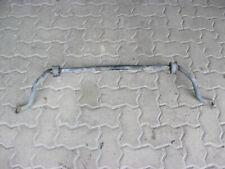 Stabilisator Stabi vorne Vorderachse Honda Accord V 5 CE CE2 Aerodeck