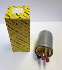 FUEL Filter SP7159-x-ref: P9910, WF8326, WK85318, KL483, FCS715, EFE169, FSM4205