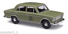 """Busch 50513, Lada 1500 """" D'ORO SPIGA """", H0 AUTO MODELLO 1:87"""