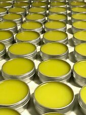 Pearly Penile Papules Removal Treatment Salve/Cream - heals/improves appearance