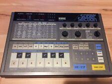 Korg super section PSS -50 Digital Drums