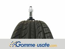 Gomme Usate Constancy 205/60 R15 91H LY688 (95%) pneumatici usati