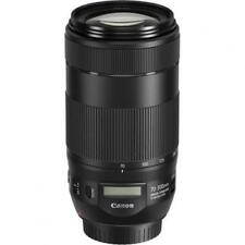Telephoto Lenses for Canon 70-300mm Focal