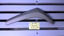 Deflettore piaggio liberty 50 125 150 200 sinistro codice originale CM0200010043
